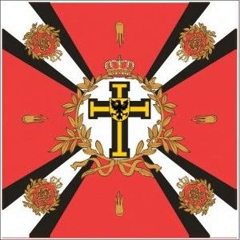 Dan Browns Inferno and Templars Book Review