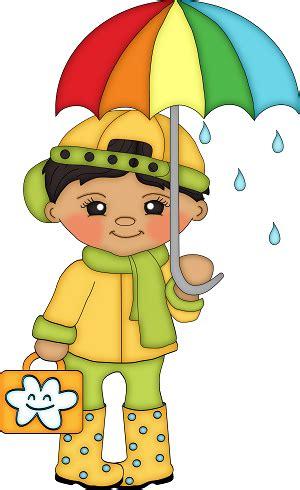 Short essay on rainy season in sanskrit